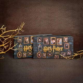 Harry-Potter-Complete 8-Film-Collection (4)