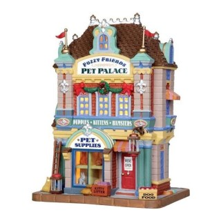 Fuzzy-friends-pet-palace