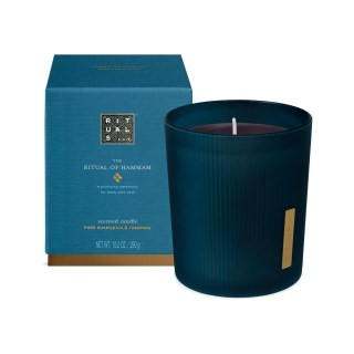 RITUALS The Ritual of Hammam Scented Candle - 290 g