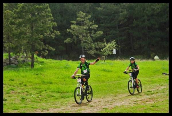 iki_bisiklet_finish
