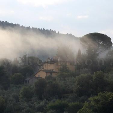 Firenze dombjai párában