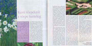 kerti_torpe_kertek