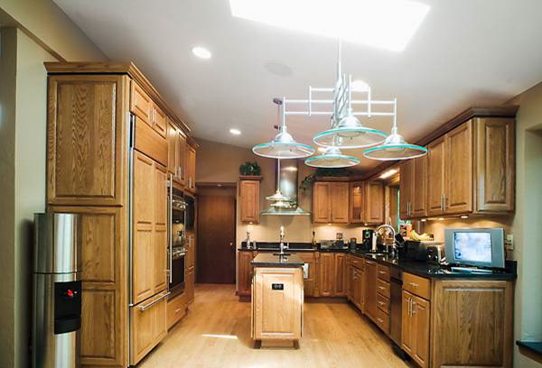 Kitchen Remodeling Projects Kerzner Inc