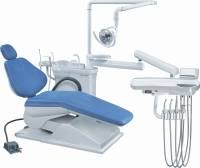 Dentist Chair Png | www.pixshark.com - Images Galleries ...