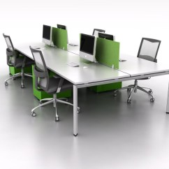 Office Chair Malaysia Foldable Floor India Modular Workstations In Chennai Workstation