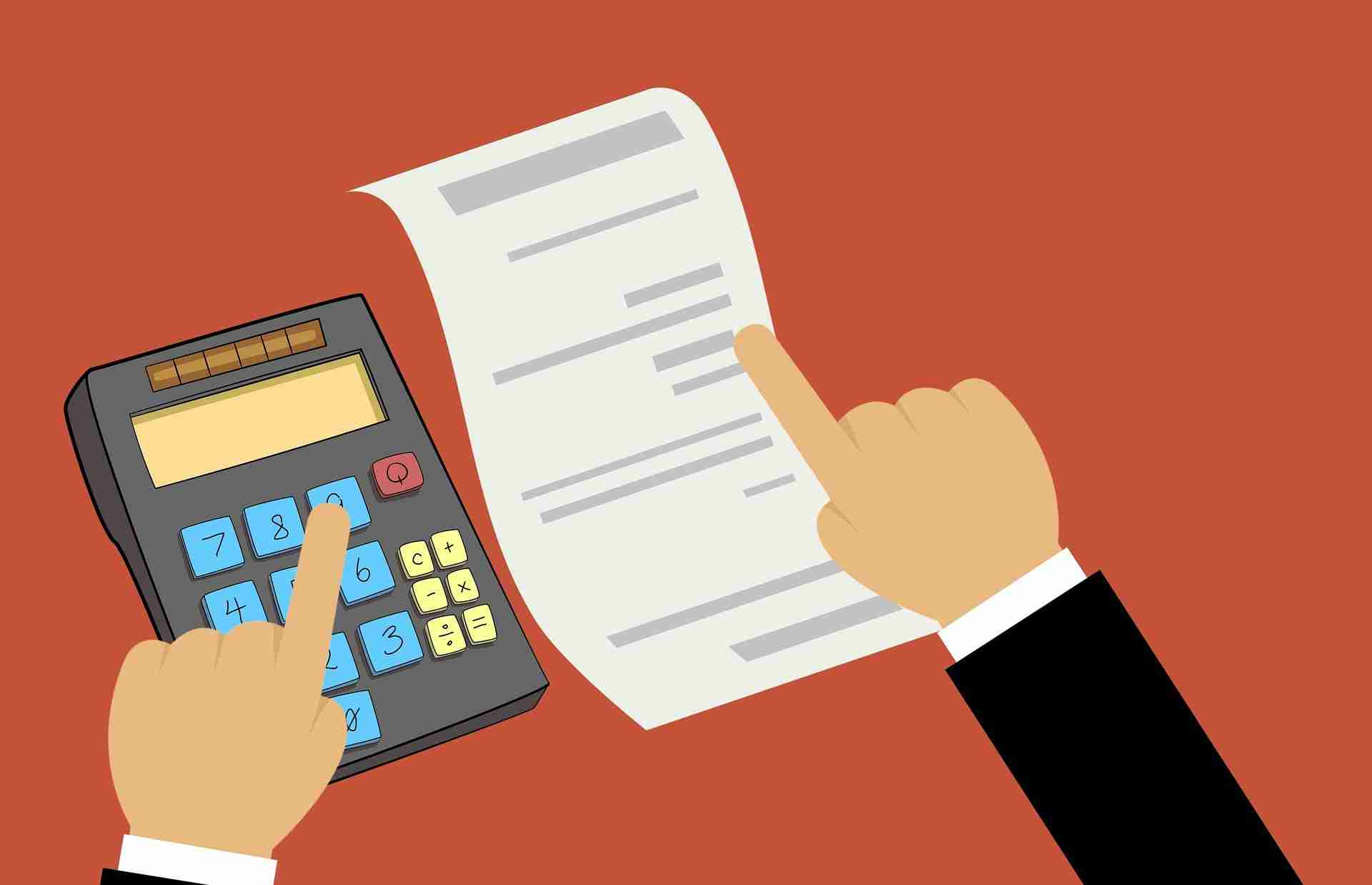 מס הכנסה (2)