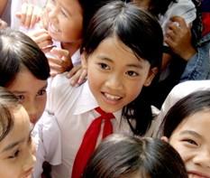 CAT_SK_Memperjuangkan Sekolah Ramah Anak Untuk Buah Hati 2