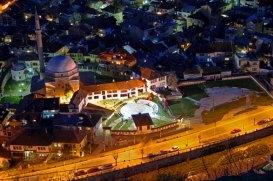 Rezultate imazhesh për Prizreni nder me te vizituarit