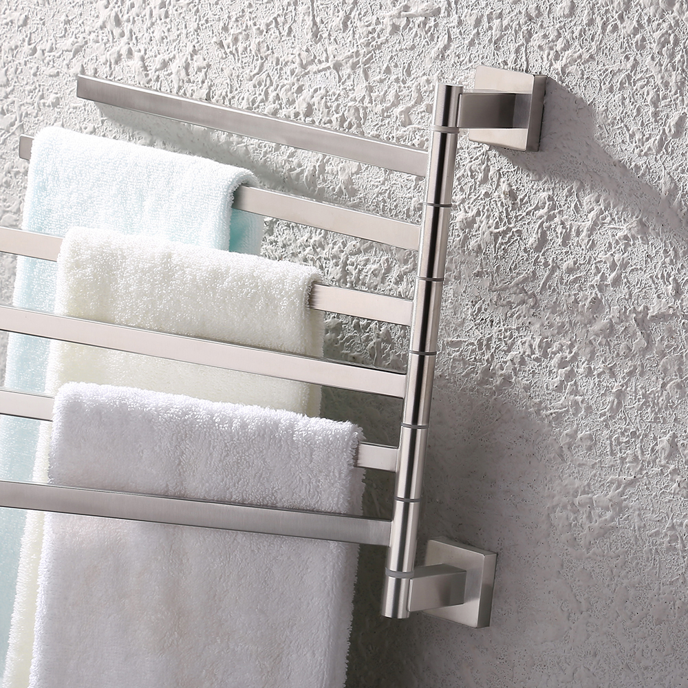 The top 20 Ideas About Bathroom towel Holder  Best Home