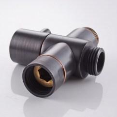 Kitchen Faucet Aerator Parts Wooden Tools Kes Bathroom Modern Brass Shower Arm Diverter Quarter Turn ...