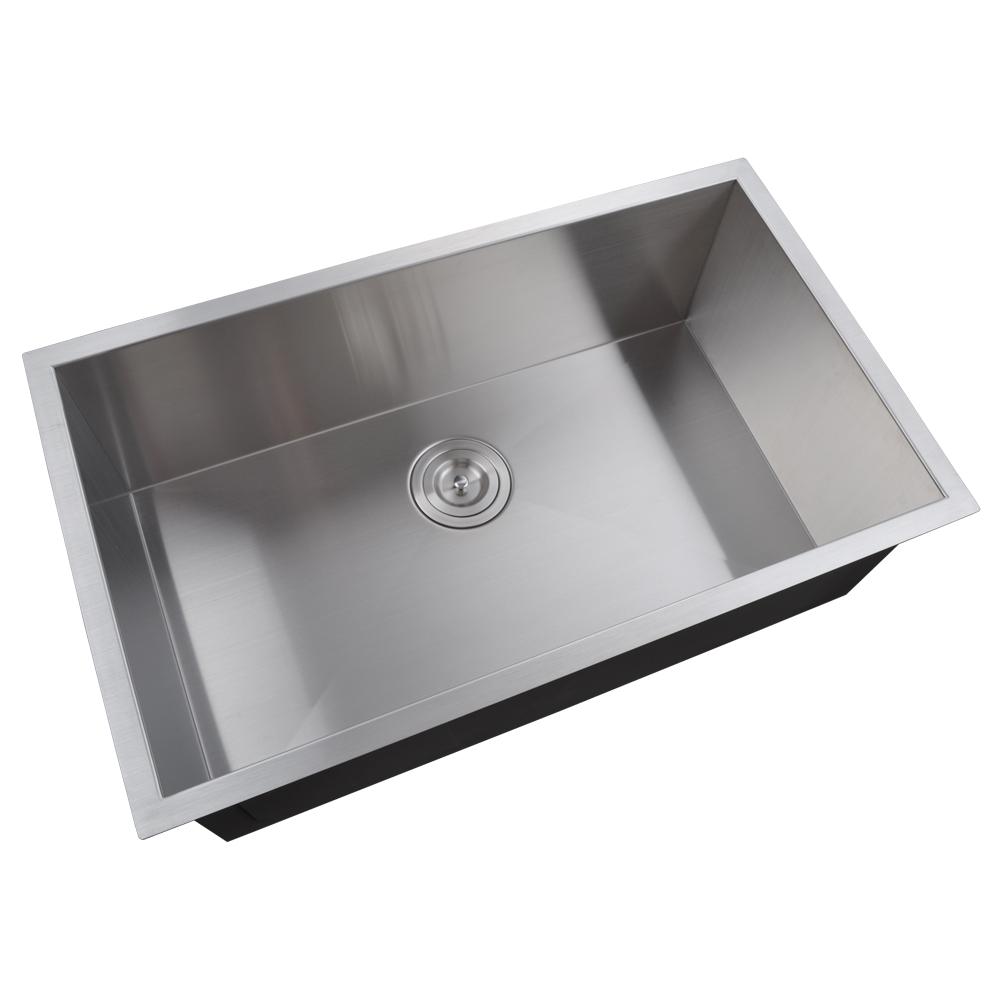 10 inch deep kitchen sinks home