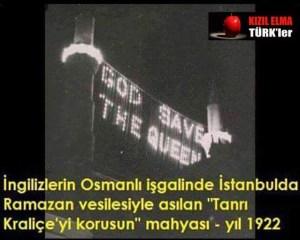 Yalan/Yanlış Altyazı ile paylaşılan foto