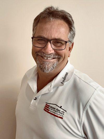 Andreas Keßeler
