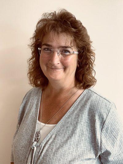 Sabine Keßeler