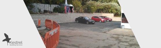 carpark-after