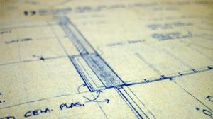icon-architect