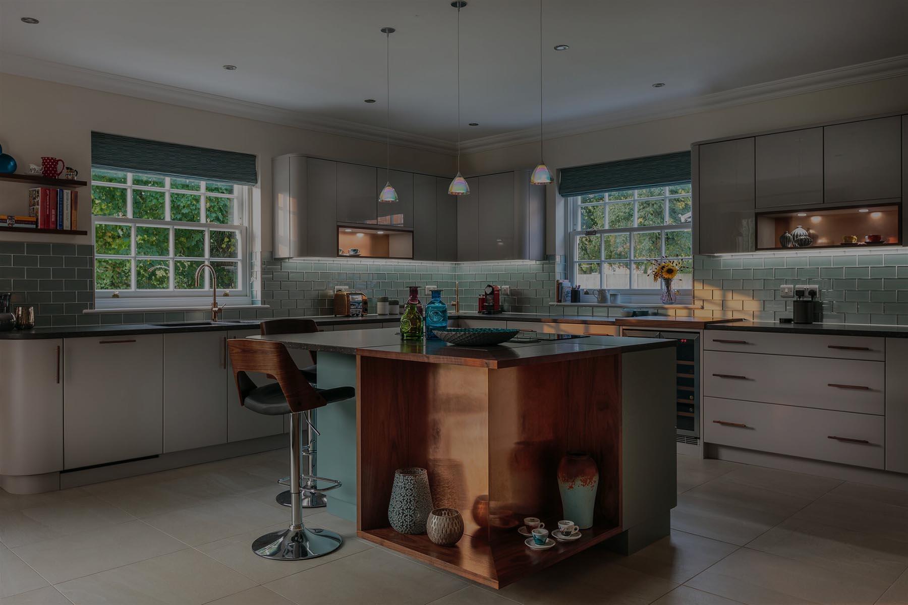 furniture for kitchen range hood kestrel kitchens bespoke norfolk handmade norwich h