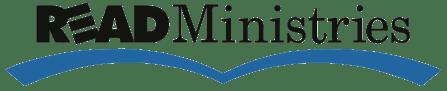 READ Ministries
