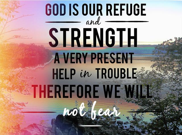 psalm-46-1