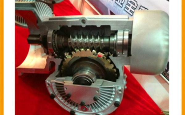 Building Hoist Spare Parts Hoist Rack-auto parts rack