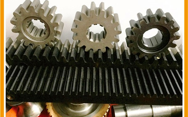 Straight rack and pinion gears,small straight rack and pinion gears,moduler straight rack and pinion gears