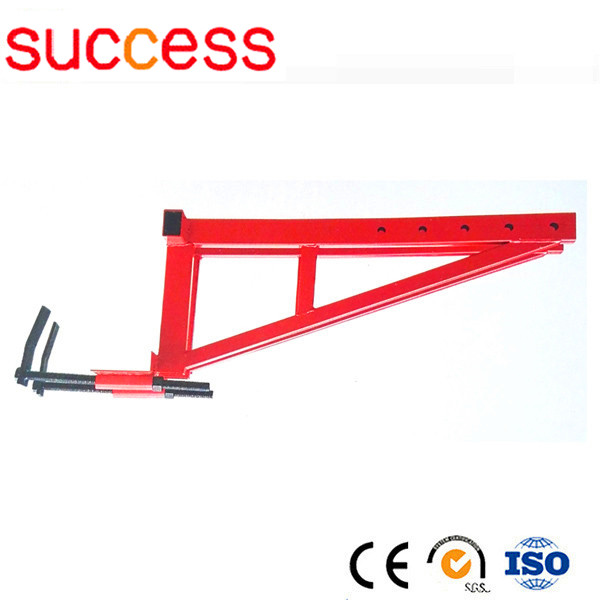 Shanghai heavy duty electric hoist - Ketabkhun.com