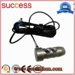 2*1000kg Sc100/100 0 5ton 220v 380v Cd1 Construction Hoist,Double Cages Construction Hoist