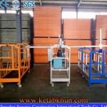 Australia Market Sale Lift Working Platform