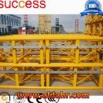 building materials accessories