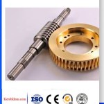 C45 Steel M3 Gear Rack 25*25*1000mm