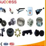 China Factory High Quality Flexible Gear Rack And Pinion