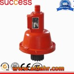 China High Quality Construction Hoist Motor Used for Lifter, Reducer, Electric Motor Reduction Gearb