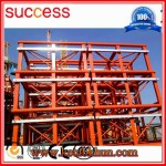 Construction Equipment Construction Lifter Made in China Construction Machinery Crane