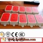 Construction Lifting/Engineering Building Hoist /Construction Equipment in Vietnam
