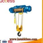 Crane and Crane with Crane Top China Manufacturer Success
