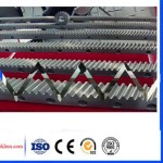 Electric Gear Differential Gear Rack/Rack And Pinion Jack/ Helical Gear Transmission Parts Ring Gear