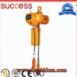 Hoisting Speed 32 14/15 60/3 5 M/Min, 5 Ton Mobile Crane