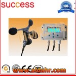 Hoist/Lift Accessorie Small Volume Low Voltage Overload Protector