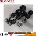 Made in China Construction Machinery Crane