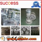 metal building insulation accessories