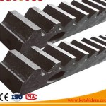 Professional And Made In China Rc Rack And Pinion Gears