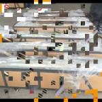 Sliding Door Door Spare Parts,Gear Rack