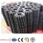 Spur Gear Rack For Cnc Machine