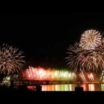 Thunder over Louisville 2013 HD