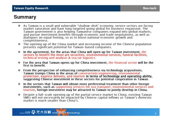 CSSA Analysis (English)