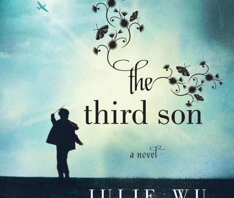 The Third Son (KP21)