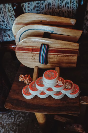 Alaia boards (by Guang-Hui Chuan of GSquaredTravel)