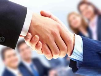 Ketler - Successful Negotiation1