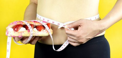 It is Mainly Sugar that Makes Us Overweight | keto-vegan.com