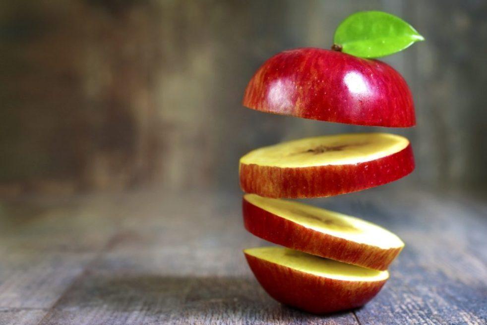 Sugar Causes Fatty Liver Disease | keto-vegan.com